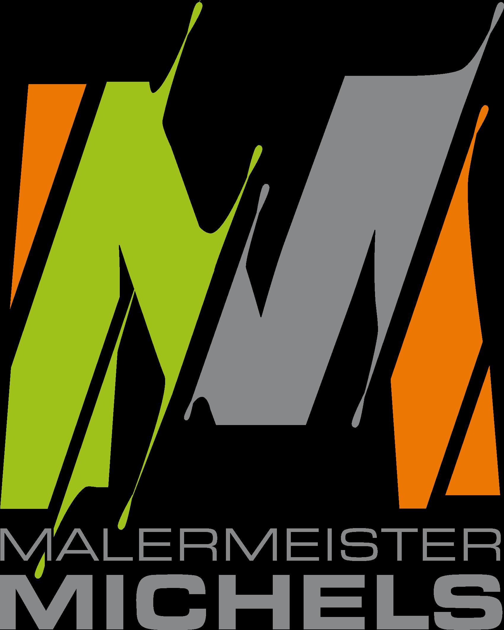 Malermeister Michels