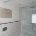 Badezimmer (10)