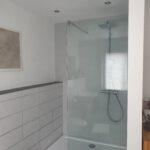 Badezimmer (11)