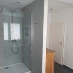 Badezimmer (9)