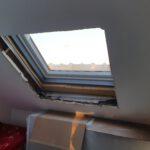 Dachfenster (1)