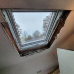 Dachfenster (2)