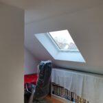 Dachfenster (3)