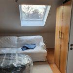 Dachfenster (4)