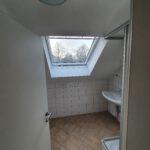 Dachfenster (7)