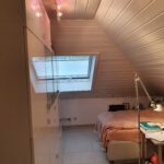 Dachgeschosszimmer (1)