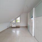 Dachgeschosszimmer (10)