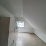 Dachgeschosszimmer (12)