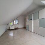 Dachgeschosszimmer (13)