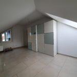 Dachgeschosszimmer (15)