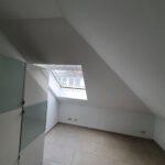 Dachgeschosszimmer (17)
