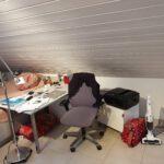 Dachgeschosszimmer (2)