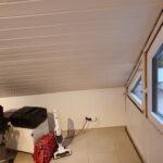 Dachgeschosszimmer (3)