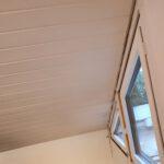 Dachgeschosszimmer (4)