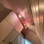 Dachgeschosszimmer (5)