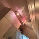 Dachgeschosszimmer (6)
