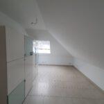 Dachgeschosszimmer (9)
