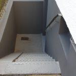 Fassade, Balkon, Keller (9)