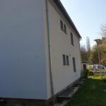 Fassade mit Daemmung (7)