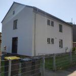 Fassade mit Daemmung (9)