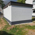 Garage (9)